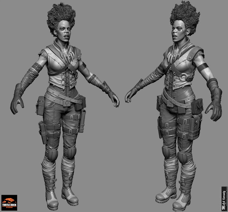 Character Concept Design Maya And Vray : Best majid smiley images on pinterest