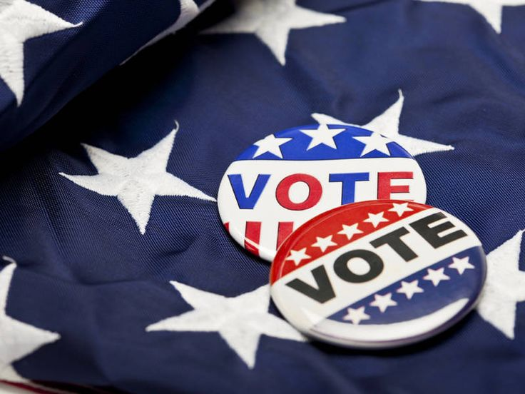 Have your voice be HEARD!  Early voting for the Texas Primary began yesterday and Early voting continues through Texas Independence Day – March 2. The General Election for the Republican and Democrat Primary will be Tuesday, March 6.  Find all the information you'll need here for Harris, Fort Bend, and Montgomery County!  https://www.forzarealestate.com/2018/02/21/election-time-early-voting-in-texas-primary-began-yesterday/