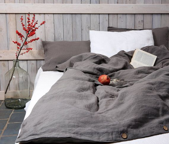 17 best ideas about double duvet covers on pinterest double duvet king size duvet and king. Black Bedroom Furniture Sets. Home Design Ideas
