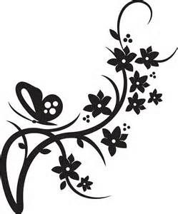 Black and White Designs Clip Art christian - Bing Images