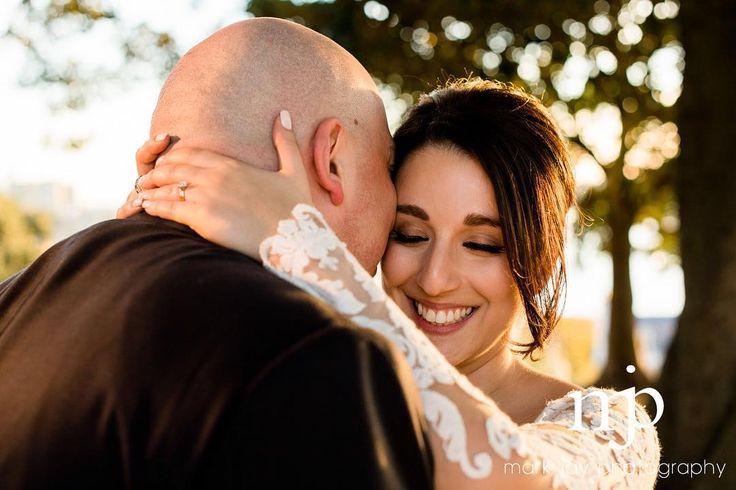 Lachlan  Tonia // Those just married feels #weddingdress @demetriosbride @thesposagroupaustralia  #hair @bnhair_  #makeup @wograndlsandra  #weddingvideo @c2films  #rings @marinaantonioujewellery