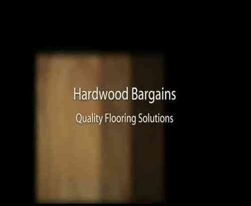 When you buy materials for your home's flooring Los Angeles contractors' recommendations are important considerations. Contractors often know where you can get quality flooring at great prices. If you want to search for hardwood flooring deals on your own, search online for special discounts.
