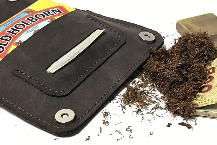 Tobacco Pouch is Made this unique design with best quality cowhide leather.  -it's closes with magnet snaps. -Completely handcrafted. -it has 3 pocket inside (1 for tobacco ,1 for filter tip and papper) and has a tobacco paper pocket . Sizes is standard for any kind of tobacco pocket. Ready to shipping!  *** We ship our items to worldwide via DHL EXPRESS service. Shipping takes average 1-3 days for European countries ,US ,Canada and 3-4 days for rest of world. *** ****DHL requires a…