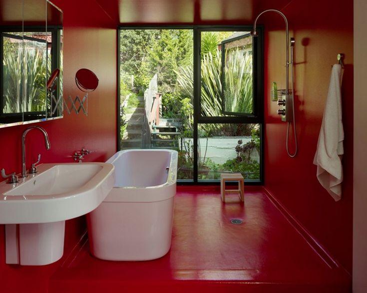 Best 25+ Tub Shower Combo Ideas On Pinterest | Bathtub Shower Combo, Shower  Tub And Shower Bath Combo