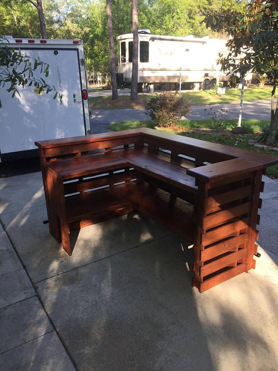 25 best ideas about tiki bar for sale on pinterest outdoor bars for sale gas bbq sale and. Black Bedroom Furniture Sets. Home Design Ideas