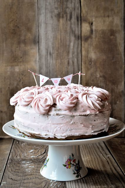 ... + images about Naked cake on Pinterest | Cake with flowers, Fresh