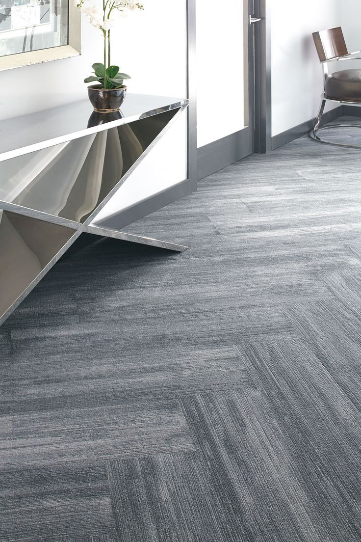 Best 25 office carpet tiles ideas on pinterest office carpet popular milliken commercial great carpet tile laid out in a herringbone style love this grey tones of this office carpet works for a modern office design doublecrazyfo Choice Image