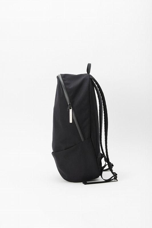 3309cbf52ca2 unmetre productions UM_0005 商品詳細 伊藤鞄製作所 心のこもった鞄 ...