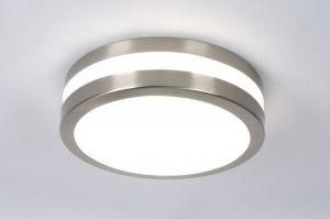 plafondlamp /<br>wandlamp /<br>badkamerlamp /<br>buitenlamp 30391