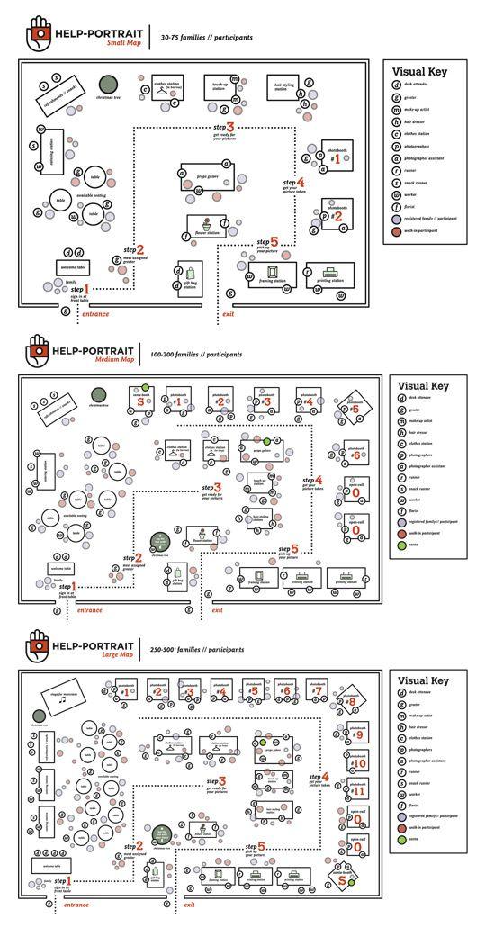 Event venue business plan
