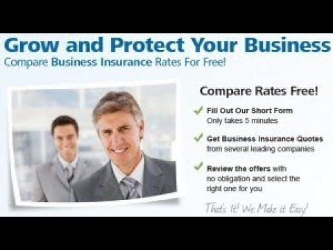 Best Small Business Workers Comp Ins Dallas Find Best Small
