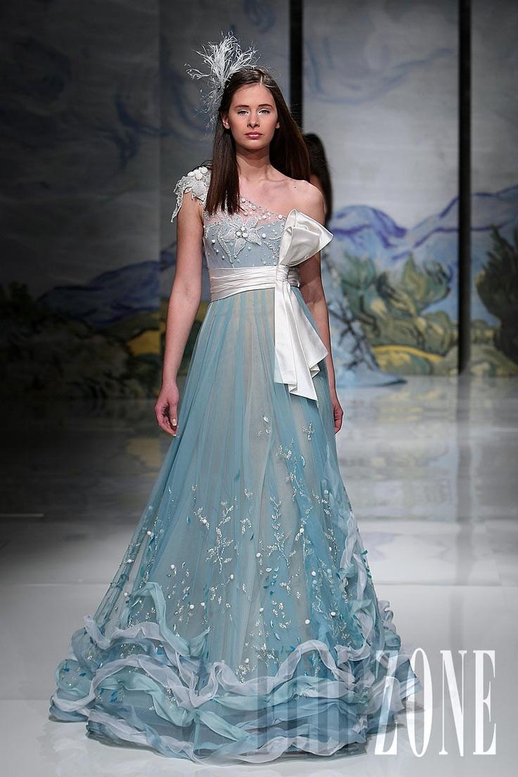 43 best Glinda (wizard of oz) images on Pinterest | Carnivals ...