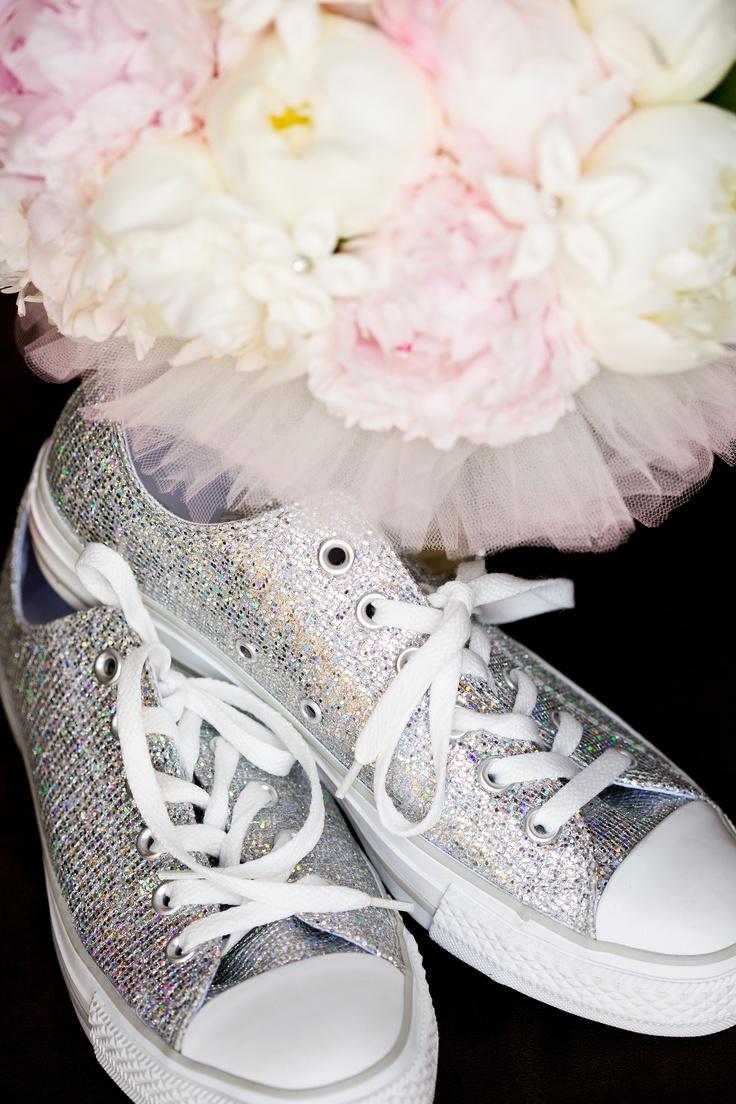 34 best wedding shoes images on Pinterest