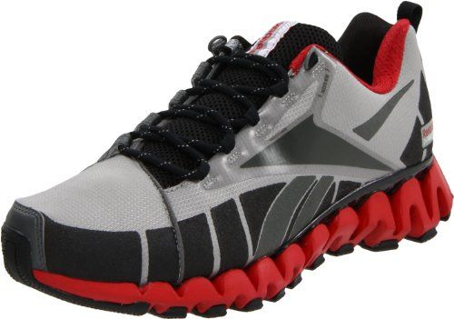 Reebok Men s Premier Zig Wild TR Trail Running Shoe  5fca27dc7
