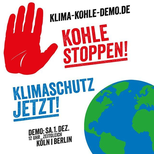 Pin Von Jill Slots Auf Nachhaltigkeit Klimaschutz Umweltschutz Und Umwelt