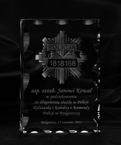 large_pamiatka-jubileuszowa-odznaka-policyjna--grawer-3d.png (417×500)