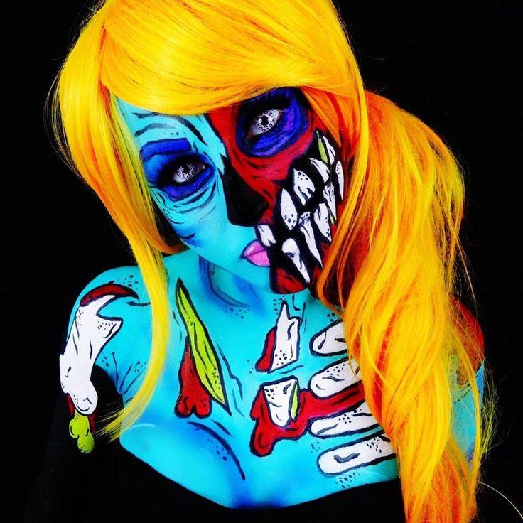 TwistinBangs-body-painting-13