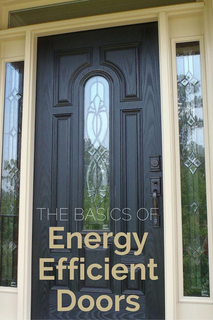 29 best EXOVATIONS Doors images on Pinterest | Entrance doors ...