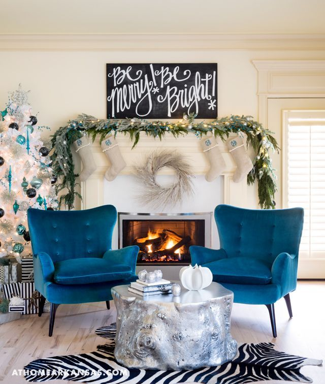 collection office christmas decorations pictures patiofurn home. katie grace designs house of turquoise collection office christmas decorations pictures patiofurn home