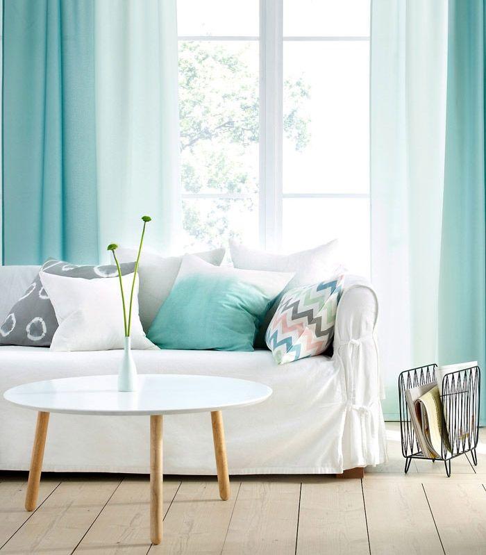 http://www.skonahem.com/Partner/ellos/Sa-forvandlar-du-hemmet-med-textil