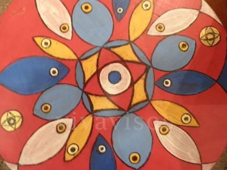 ¡Arte-terapia publicada en Vivavisos! http://en-forma-salud.vivavisos.com.ar/belleza-cuidado+belgrano/arteterapia----terapia-creativa---rehabilitacion-/37988421