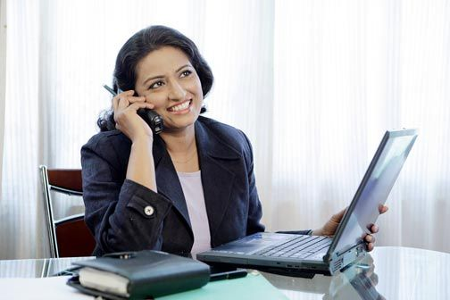 Cloud telephony systems are replacing PBX systems as the one stop communication portal for businesses of all sizes. Indeed the cloud based phone system which used to be just an alternative to hosted PBX systems for small businesses, has now become the primary choice with large corporations opting to go the cloud way.