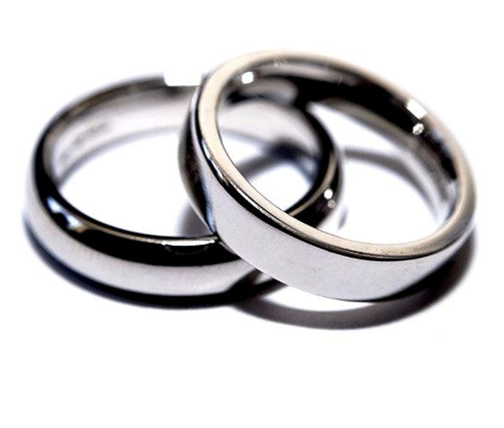 25 Best Wedding Rings Images On Pinterest Wedding Stuff Gay