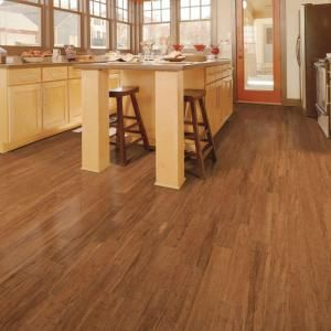 the 25 best bamboo flooring cost ideas