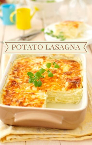 With some help from co-host Curtis Stone, Rachael Ray showed off her potato skills in a tempting Butternut Squash and Escarole Potato Lasagna Recipe. http://www.recapo.com/rachael-ray-show/rachael-ray-recipes/rachael-ray-butternut-squash-escarole-potato-lasagna-recipe/