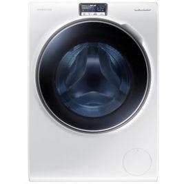 Washing Machine SAMSUNG WW10H9400   Available at NETNBUY.COM !