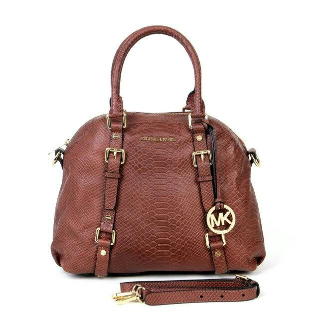 Welcome To Michael Kors Outlet Clearance Online Store,Buy Factory Outlet Michael Kors Handbags,Bags,Wallets,Purses,Accessories At Official Michael auto-reaction.mll Kors Outlet Online Clearance 70% OFF--Michael Kors Outlet,Michael Kors Outlet Online Clearance,Cheap Michael Kors Handbags,Bags,Accessories Big auto-reaction.ml Cheap Michael Kors Bags, Michael Kors Handbags Outlet .