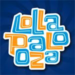 Lollapalooza 2013 lineup, tickets and rumors. Find out more on the Lollapalooza lineup and early bird tickets and the souvenir secret sale for 2013, as well as how to tune into the Lollapalooza live stream video webcast.