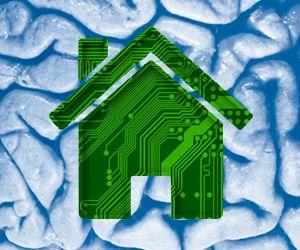Inteligentny dom (często zwany również, z angielska,Smart Home) to hasło, które potrafi rozpalić wyobraźnię. Niestety, refleksja o kosztach prawdziwie zautomatyzowanego domu najczęściej szybko ją studzi. Tak przynajmniej było jeszcze kilka lat temu, gdy prawie każde wyjście poza tradycyjne budownictwo traktowano jako ryzykowny eksperyment. Czasy jednak się zmieniły: stosujemy nowe materiały, myślimy o bezpieczeństwie i energooszczędności, a już niedługo nie będziemy umieli obejść się bez…