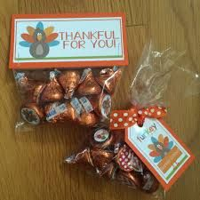 Image result for thanksgiving party favors