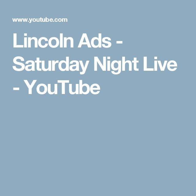 Saturday Night Live Skits Youtube