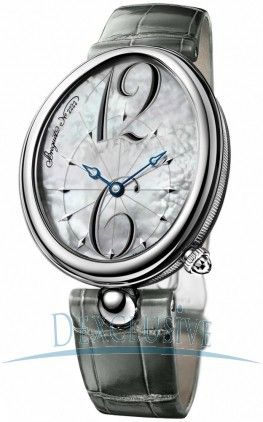 Find out How To Find The Best Luxury Watches at http://mother-gifts.net/how-to-find-the-best-luxury-watches