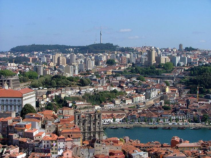 The+10+Best+Restaurants+In+Vila+Nova+De+Gaia,+Porto