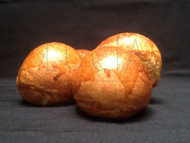 panes individuales, mini bread, bread
