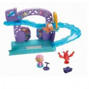Bubble Guppies Set - Don't miss these Toy Deals you can grab right now before Black Friday!