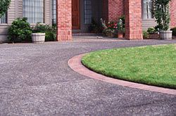 Driveway Sealing Costs | How Much to Seal Driveways
