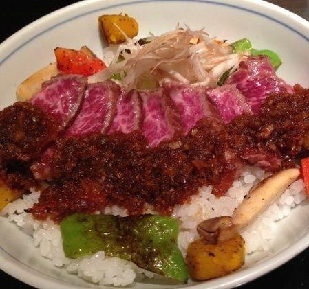"""【牛肉ランチ】 京の繁華街 四条・三条付近で食べておくべき「牛肉ランチ」5選! - Kyotopi [キョウトピ] 京都がもっと""""好き""""になる。"""