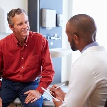 Colon Cancer Awareness Month: Preventive Screenings Better Than Treatment