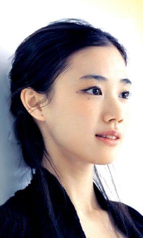 蒼井優さん|綺麗&可愛い女の子画像の投稿画像