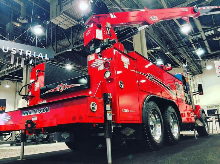 Pin By Anthony Norfleet On Service Trucks Pinterest