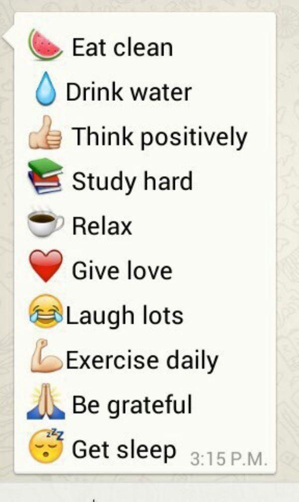 Daily motivation (25 photos) fitness motivation, #healthy #fitness #fitspo