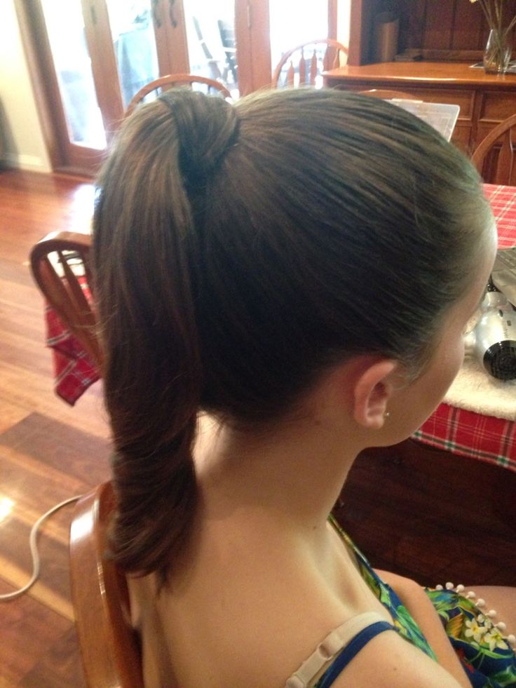 Formal Hair by Suzie
