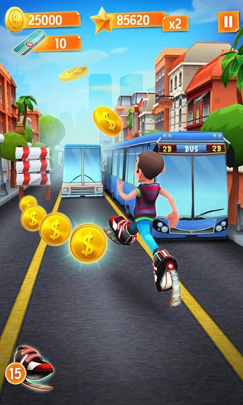 LETS GO TO BUS RUSH GENERATOR SITE!  [NEW] BUS RUSH HACK ONLINE WORKS 100% GUARANTEED: www.generator.bulkhack.com And Add up to 9999999 amount of Coins each day for Free: www.generator.bulkhack.com No more lies! This hack method real works like a charm: www.generator.bulkhack.com Please Share this online hack method guys: www.generator.bulkhack.com  HOW TO USE: 1. Go to >>> www.generator.bulkhack.com and choose Bus Rush image (you will be redirect to Bus Rush Generator site) 2. Enter your…