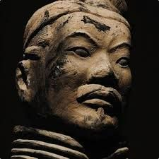 the art of self interest sun tzu and The art of war by sun tzu: download for free with side-by-side translation, commentary, cross references tweet the art of war by sun tzu, the most important and most famous military treatise in asia for the last two thousand years, with side-by-side translation and commentary, cross references, and pdf and text downloads of the full book.