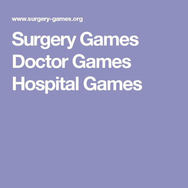 Best 25 hospital games ideas on pinterest 2 people games kids best 25 hospital games ideas on pinterest 2 people games kids picnic games and church picnic games solutioingenieria Image collections