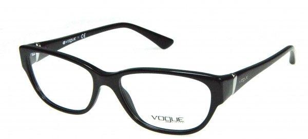 Ihr Netz Optiker: Brillen online bestellen! be2look.net – der Shop für billige Kontaktlinsen, günstige Brillen gestelle, Sonnenbrillen. Schneller Versand.